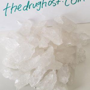 Buy Crystal Methamphetamine Online